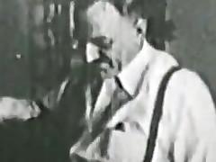 Retro porno Epoch Respecting Porn (vintage, classic, retro porn archives in flash/tube