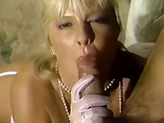 Wild Vintage Porn video presented unconnected with The Classic Porn