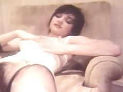 diabolically hot retro lesbians 1980