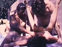 outdoor retro erotica 1976