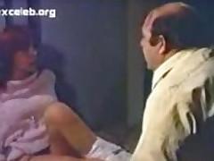 TURKEY SEX Personality Talkie Instalment