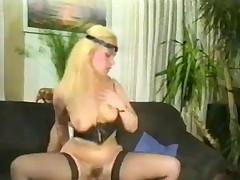 German clip compilation 52