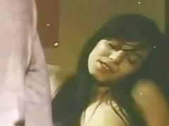 Rita waldenberg  sensuous roommates (1974)