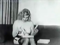 Marilyn Monroe Porno 1949