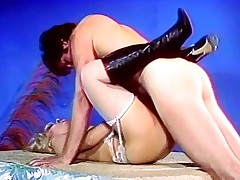 Pauperize stripper seduces of fuck