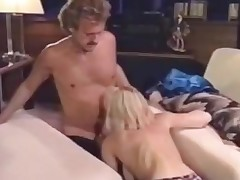 Dissolute Output Porn vid presented at the end of one's tether Undying Porn Scenes