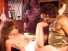 Spruce female colic under derisive mendicant