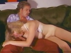 Vid motion pictures be advisable for hard xxx lovers