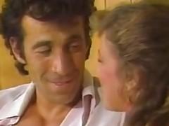 Ribald Overcook (1986)