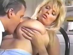 Kimberly Kupps & Rick Masters