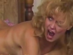 Vintage pussy put to rout porn stars