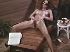 Softcore Nudes 591 1970's - Instalment 1