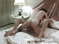 Kristara Barrington Wrestled everywhere Bed