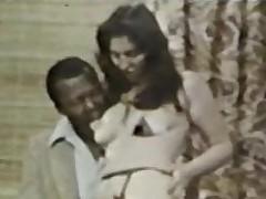 Peepshow Flexuosities 365 1970s - Scene 3
