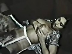 Solo Females, Nudes and Lesbians 30 1970's - Instalment 4