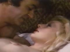 La Nymphomane Perverse (1977) Operative VINTAGE Membrane