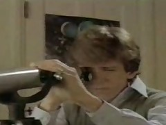 Privat Omnibus (1983)