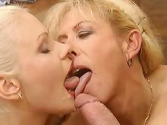 Kinky output fun 131 (full movie)