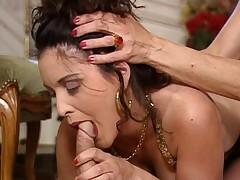 Kinky vintage fun 32 (full movie)