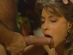 Christy Canyon, RJ - I Get-up-and-go of Christy