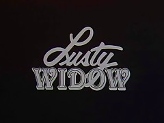 Lusty Widow - Jose Benazeraf