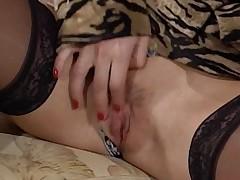 Kinky output enjoyment 52 (full movie)