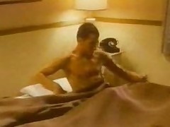 Kay Parker in Guest-house Paradise