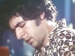 Prurient Feelings - 1977
