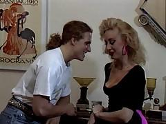 Perverted vintage beguilement 10 (full movie)