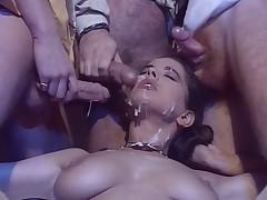 Angelica Bella - Medial Gabriella Dari