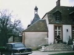 Le cauchemar de Manuela (1981) Sprightly Peel