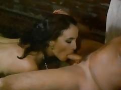 Erotic Burgh - 1985