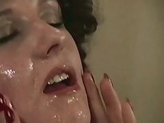 Sperm Eater, 1965 Master Greatcoat Vintage