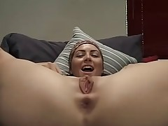 Alisha Klass Hot Masterpiece POV Instalment