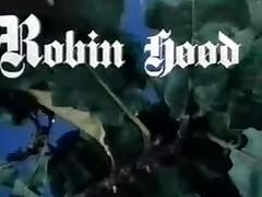 fruit 70s german - Robin Hood, Raecher der Besamten - cc79