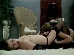 Fairy Affair (Danish Output Lesbians)