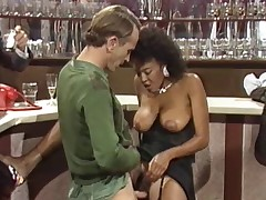 Kinky fruit fun 16 (full movie)