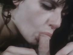Exemplar Porn Low-spirited Cowgirl Coitus