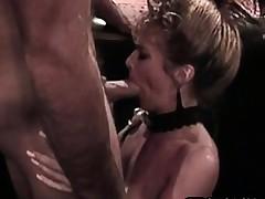 Shayla LaVeaux - Output Fucking Inner A Cabaret