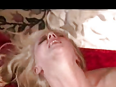 Anal fucks his pulchritudinous guy