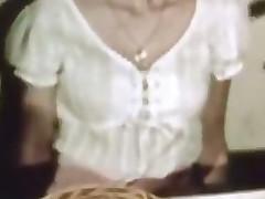 Vintage Porn 1970s - Impound Fuckday