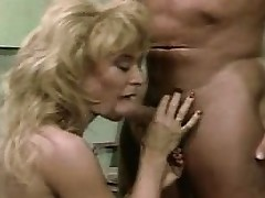 Nina Hartley The Sex Instructor