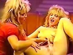 remarkable 80s lesbo porno