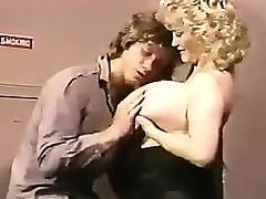 Sexiest Matriarch sordid on Milfsexdating.net