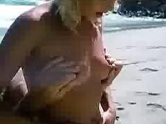 Nena fruit porn