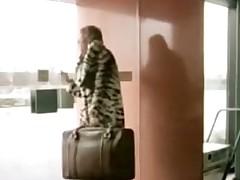 Airport Danger