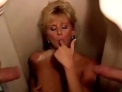 porn videos non-native Classic Porn Scenes