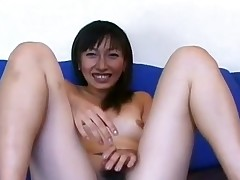 DVD Passive brings you Korean porno sex mov