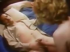 Nameless Porn Stars Gena Lee 002 J9