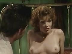 Lascivious Virginal (1986)pt.two
